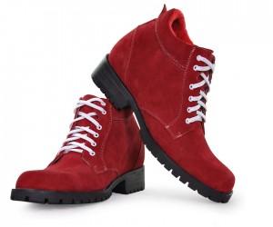 Clyne Boots