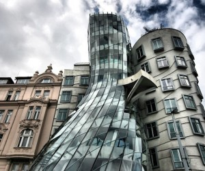 10 Architectural Photography Tips To Get The Ultimate Shot