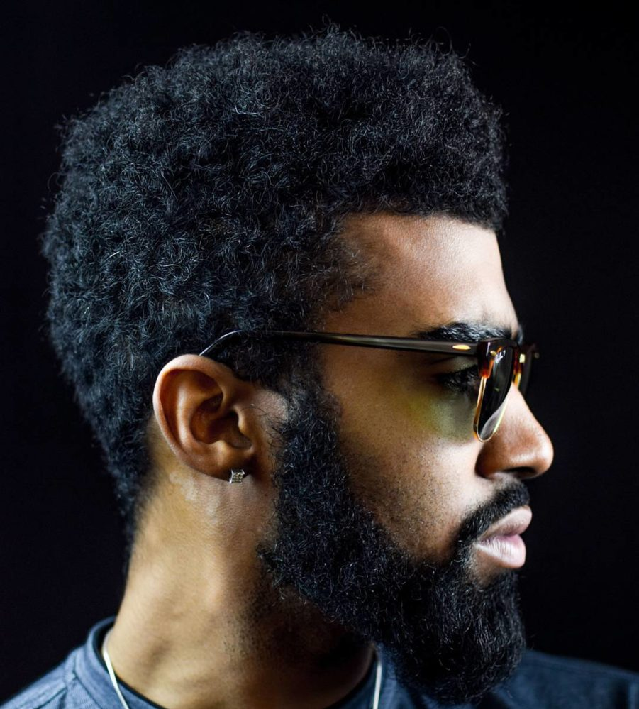 10 Classic Mens Hairstyles That Are Always In Fashion f2baeb88202
