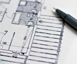 10 Common Mistakes to Avoid When Designing House Floor Plans