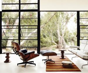 10 Designs for Keeps