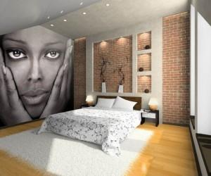 10 fascinating wall decor ideas