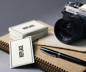10 Free Photography Mockup Templates to Present Your UI Designs