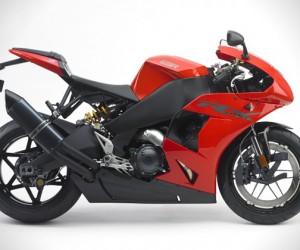 1190RX Superbike | EBR