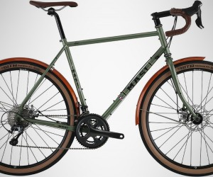 13 Best Adventure  Gravel Bikes for Off-Road Riders