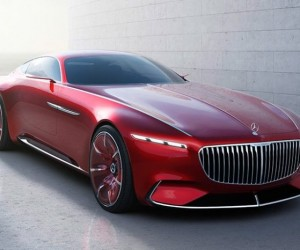13 Concept Cars, Future Cars, and Impossible Cars We Need