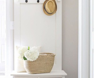 13 Hall Decor Ideas That You Can DIY In A Jiffy
