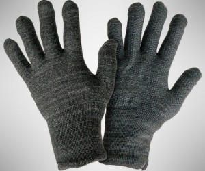 14 Cold-Busting Work Gloves For Winter Labors