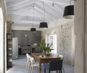14 Genuinely Cosy Spaces