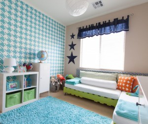 15 Amazing Houndstooth DIY Projects