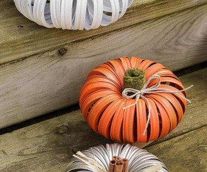 15 Awesome Halloween Home Decor for Inside and Out