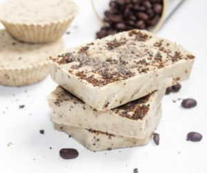 15 Beautiful Scented Homemade Soap Bars