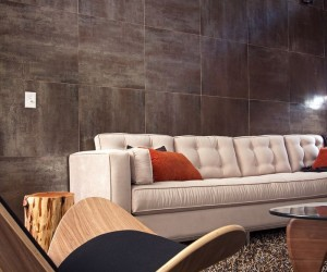 15 contemporary living room designs get the look