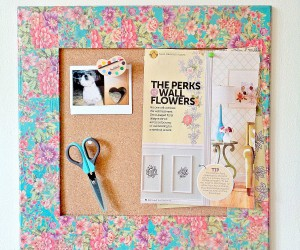 15 Cool Little Projects You Can Do With Cork