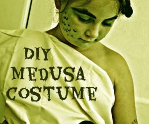 15 Coolest Halloween Costumes for Tweens