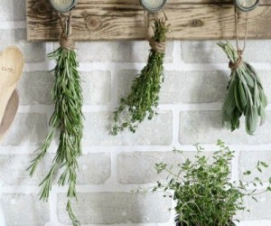 15 Crafts That are Perfect for Your Farm House