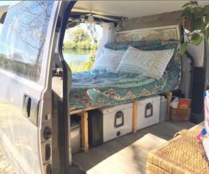 15 Creative Camping Hacks