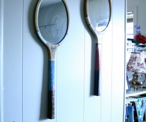 15 Creative Ways to Reuse Old Sports Equipment