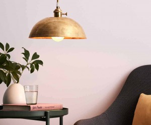 15 DIY Pendant Lights To Ignite Your Home