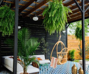 15 DIY Pergolas You Can Create For Your Own Backyard