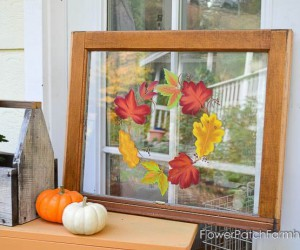 15 DIY Sunroom Decor Projects That Will Liven The Space Up