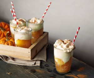 15 Fall-Flavored Sips To Highlight Your Fun This Season