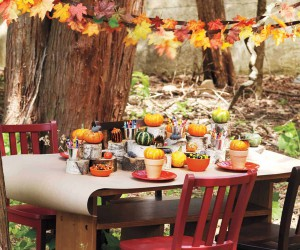 15 Family Activities for Fall to Have Fun