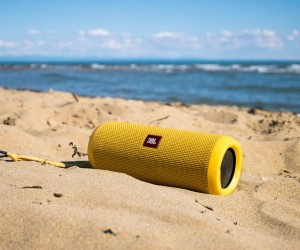 15 Greatest Waterproof Bluetooth Speakers, To Go
