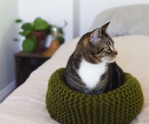 15 Knitting Patterns To Use For The Holiday Season