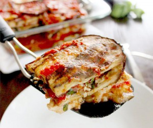 15 Lasagna Recipes That Make For The Coziest Meals