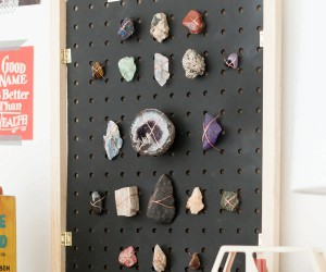 15 Rock Crafts For The Kiddos To Do This Summer