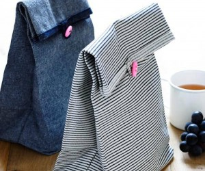 15 Sewing Patterns To Add To Your Reportoire