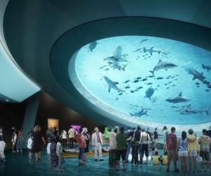 15 Strangest Museum Installations That Make Learning Fun
