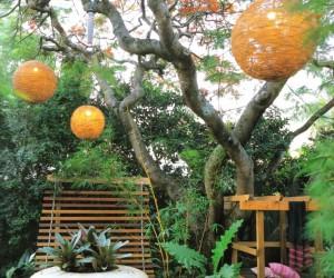 15 Unique Small Garden Ideas