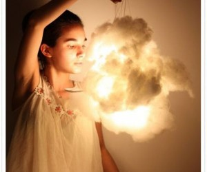 15 Ways to Make DIY Clouds