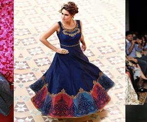 15 ways to reuse mothers old sarees