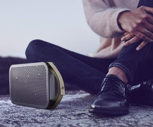 16 High-End Bluetooth Speakers for Unchained Troubadours