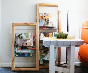 17 DIYs To Transform Your Teen Boys Bedroom