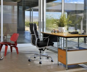17 Finest Office Chairs For Endless Work Hours