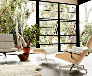 18 Finest Reading Chairs for Your Home Library