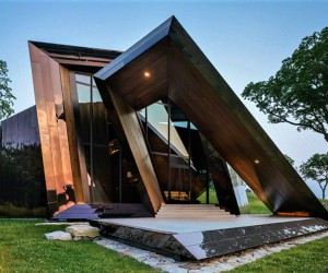 18.36.54 House by Studio Libeskind