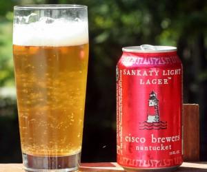 19 Top Tier Light Beers For Low-Calorie Imbibing