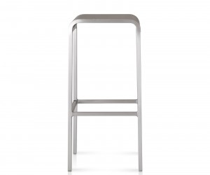 20-06 Stool by Foster  Partners for Emeco
