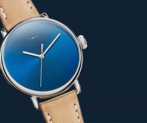 20 Best Minimalist Watches