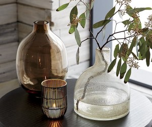 20 Modern Vases with Sleek Style