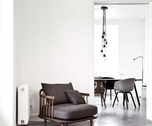 20 Nordic Lights to Ward Off Winters Chill