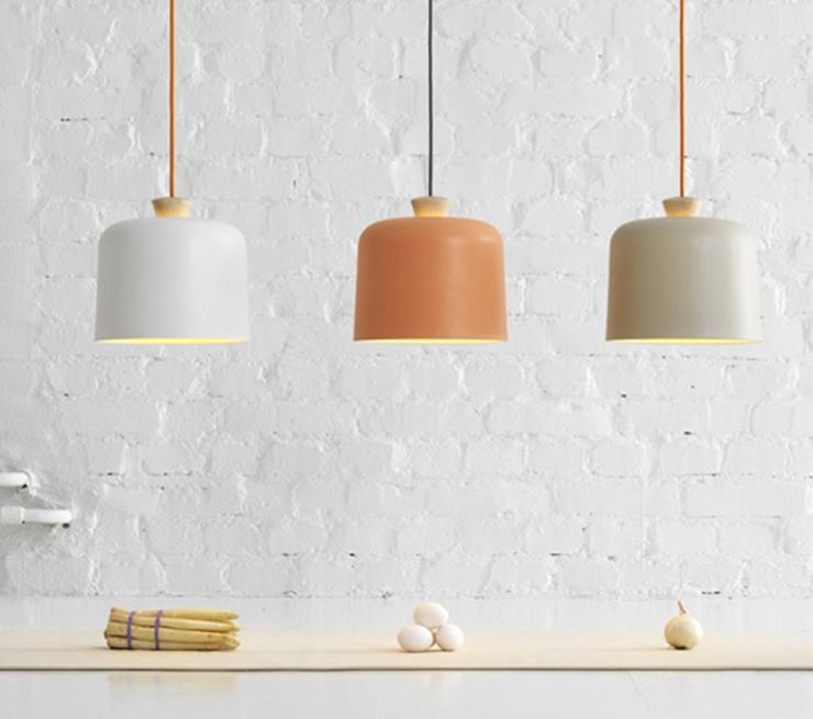 20 porcelain pendant light treasures aloadofball Choice Image