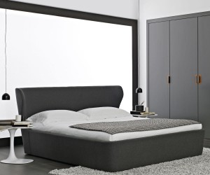 21 Choice Bedroom Furnishings To Facilitate Repose