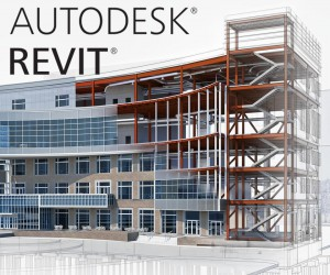 21 Sites to Download Revit Families for Free