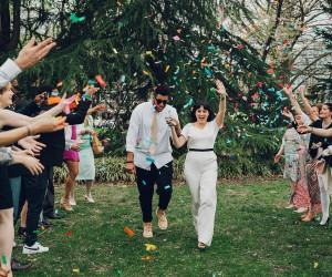 23 Rules For Proper Wedding Etiquette Everyone Must Know